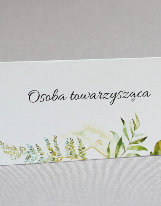 Winietka WZG 2200